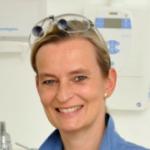 Dr. Nicola Görrissen