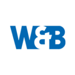 W&B Computertechnik GmbH