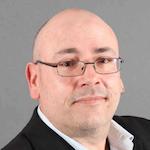 Klient: Christian Meyke - Sauberei Lüneburg