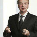 Klient: Dr. Frank Schmitz, Rechtsanwalt bei Coeler Legal