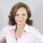 Klient: C3 consulting coaching concept - Gabriele Duchek