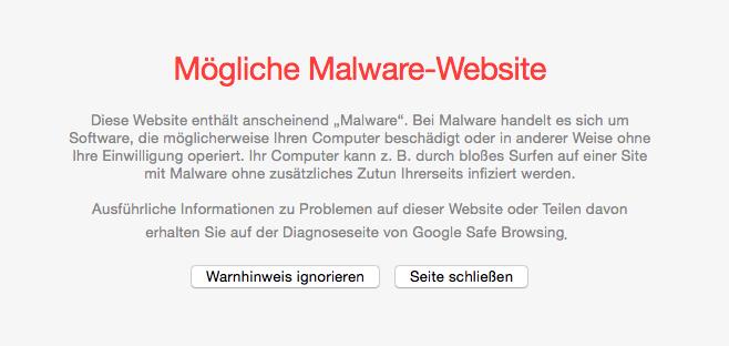 google_malware-ebsite