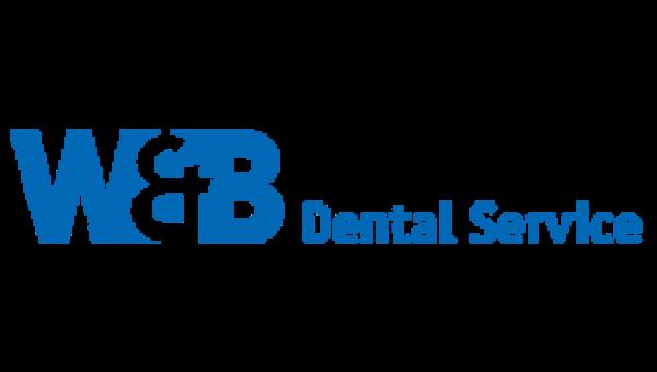 W&B Dentalservice