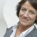 Klient: Heike Bauseneick - Rechtsanwältin für Familienrecht in Lüneburg