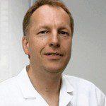 Klient: Zahnarzt Dr. Günter Fritzsche aus Hamburg