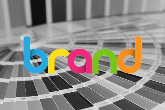 CI - CD - Logo- und Markenentwicklung