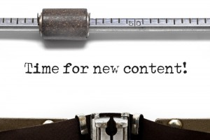 Content Marketing Paket 2