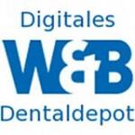 digitales_dentaldepot-logo