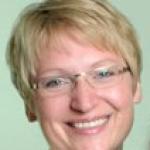 Dr. Julia Tehsmer