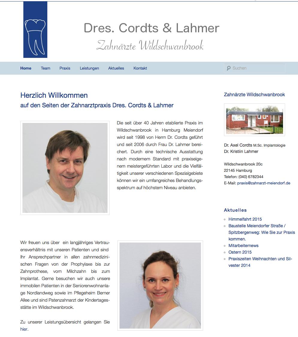 dres-cordts-lahmer-zahnarzt-hamburg-meienburg