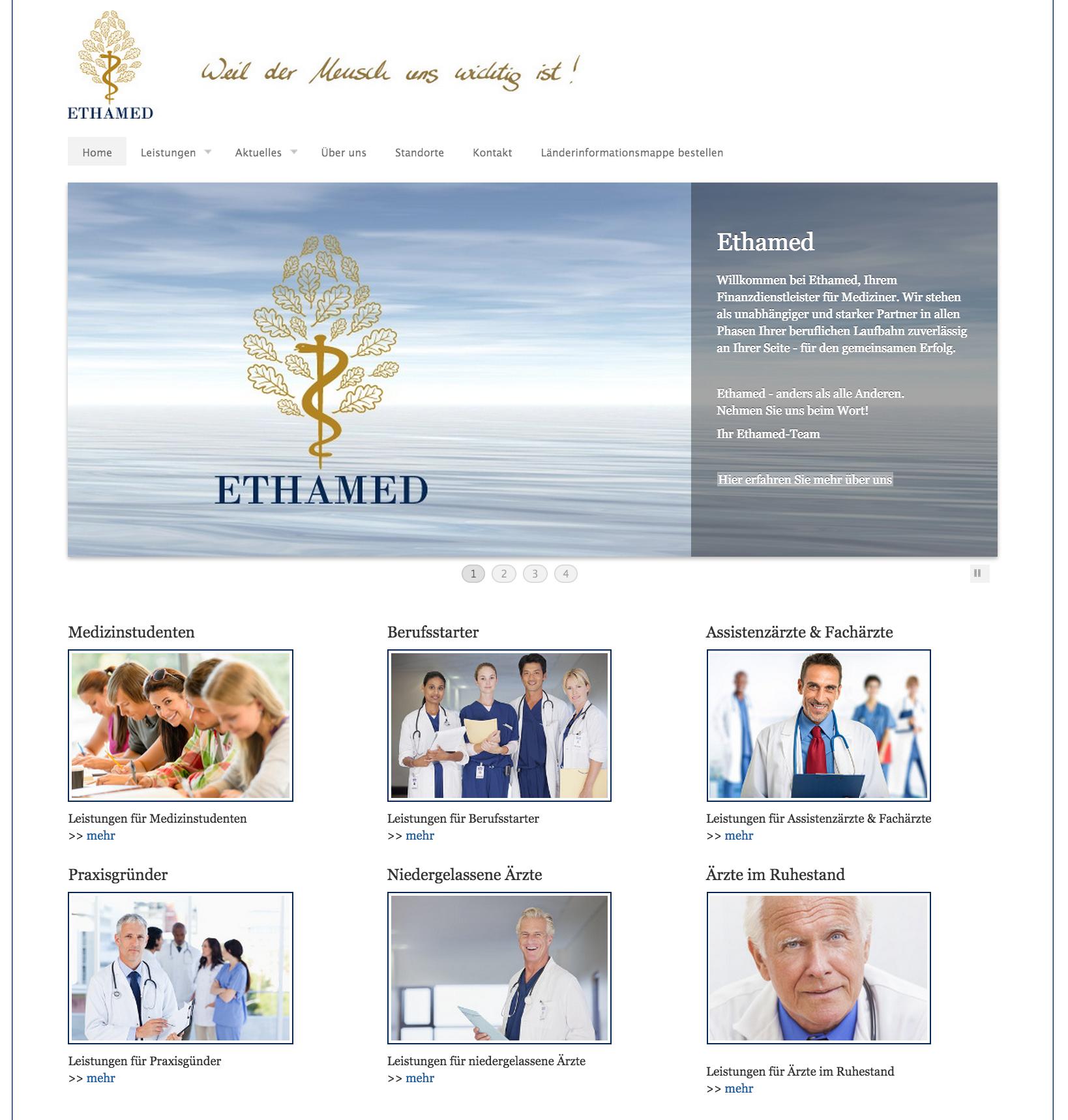 ethamed_finanzdienstleistungen_mediziner