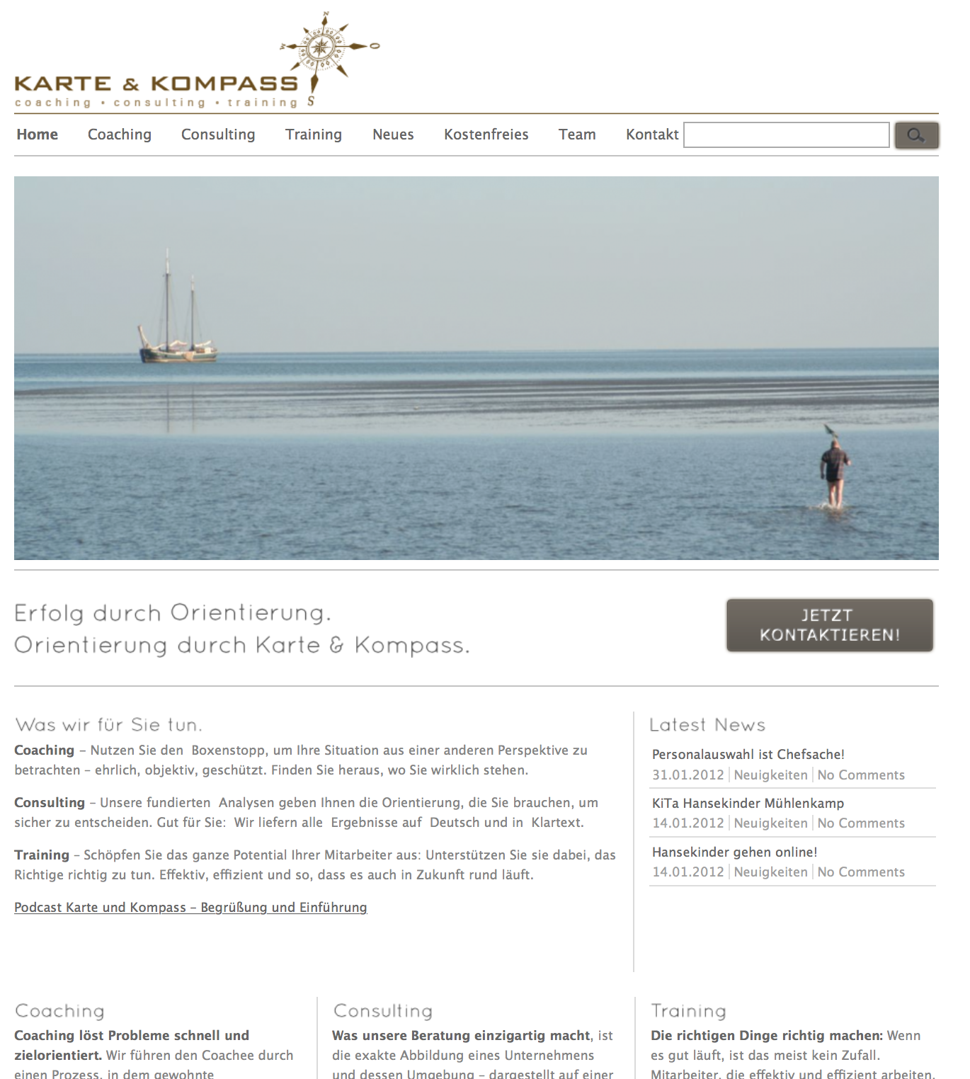 karte_und_kompass_coaching_consulting_hamburg