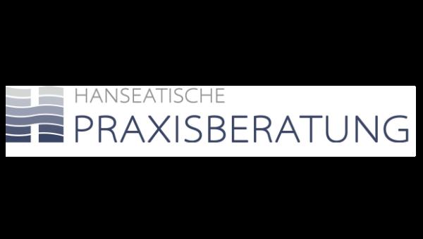 Hanseatische Praxisberatung GmbH