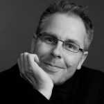 Netzwerkpartner-Niels Menke Design, Grafik, Design und Fotografie