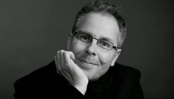 Niels Menke Design
