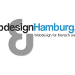 Netzwerkpartner Webdesignhamburg.net, Sven Trogus