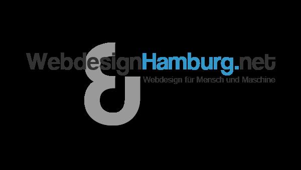 Sven Trogus, Webdesignhamburg.de