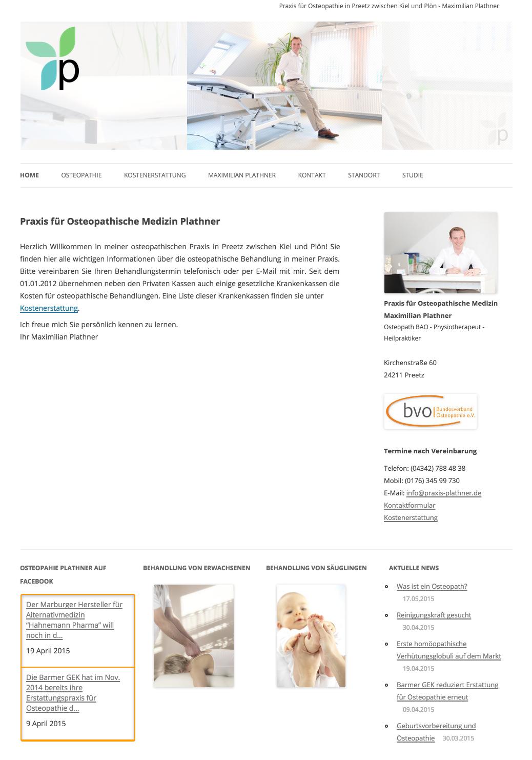 osteopathie_plathner_kiel_preetz_ploen