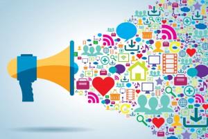 Social-Media-Pflege-Paket