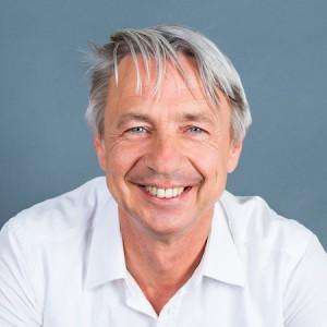 Thomas Hillar - Inhaber und Senior Consultant