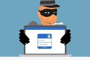 Website gehackt? Notfall-Service!