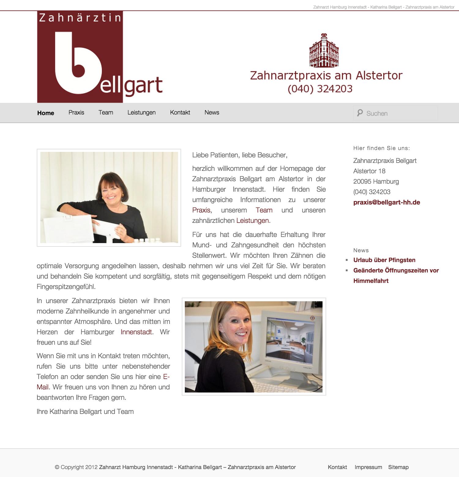 zahnarzt_hamburg_innenstadt_webseite