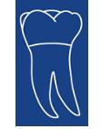 zahnarzt_meiendorf_logo