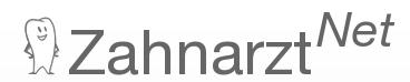 zahnarztnet_logo