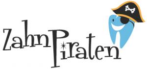 zahnpiraten_hamburg_logo