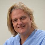 Dr. Frank Seidel – Zahnarzt & Oralchirurg aus Berlin