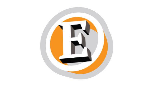E-VANCE Henning Orth, Entwickler und SEO-Spezialist