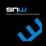 Netzwerkpartner Sven Norman Wedemann - snw