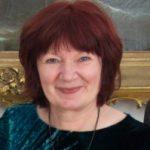 Astrid Springer