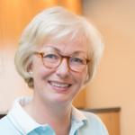 Dr. Anke Buck-Ohm