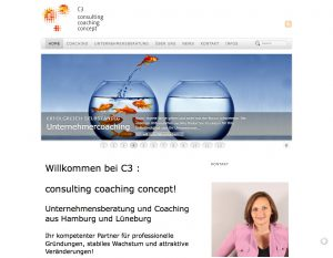c3-coaching-screenshot-website-webdesign-projekt-