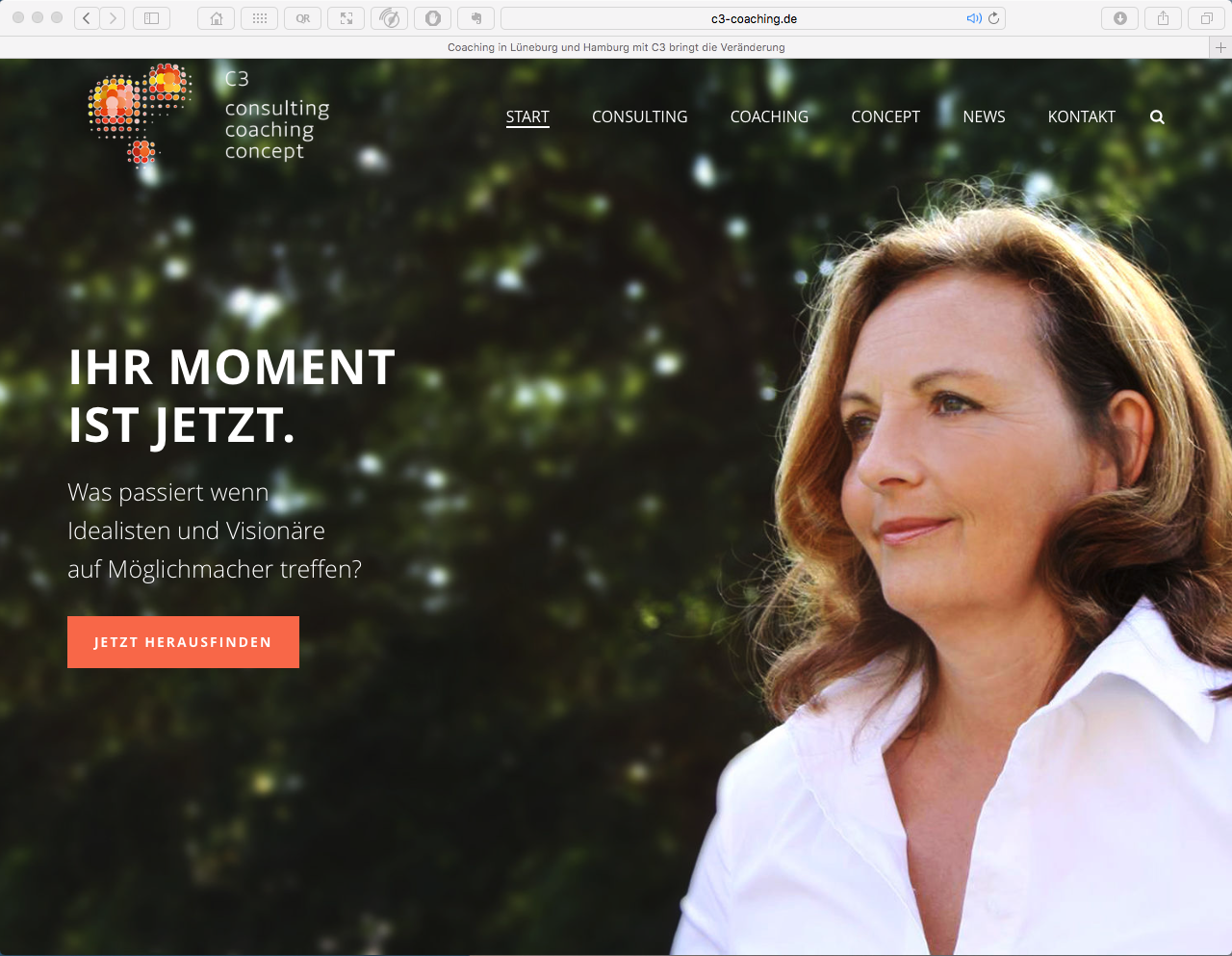 c3-coaching-screenshot-website-webdesign-projekt-neu