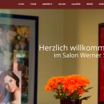 Friseur Salon Schumann Hamburg Heimfeld
