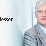 Interim Management Flesser