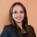 Elena Ites - Kundenbetreuung und Content-Produktion