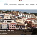 Webdesign Portugal