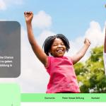 Peter Hesse Stiftung für Kinder