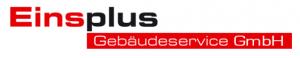Logo Einsplus Gebäudeservice GmbH aus Hamburg