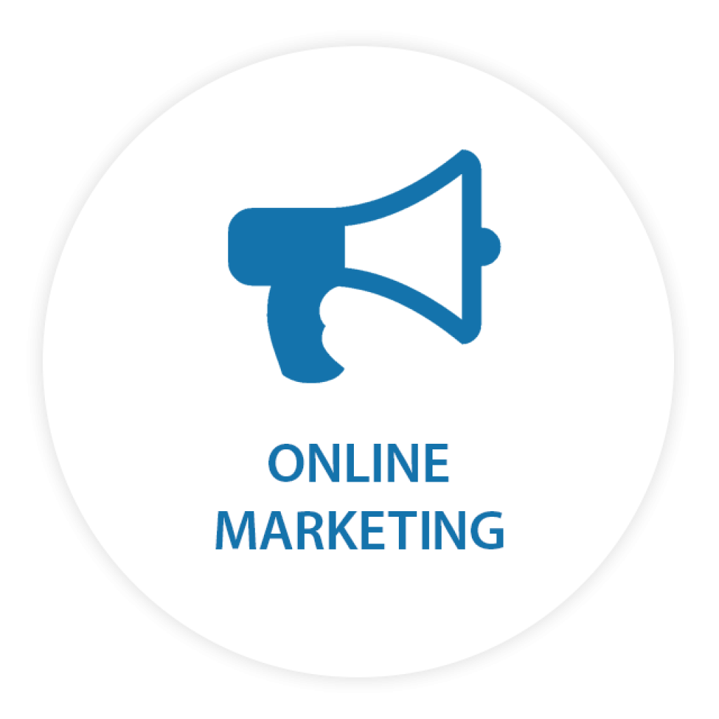 icon-online-marketing