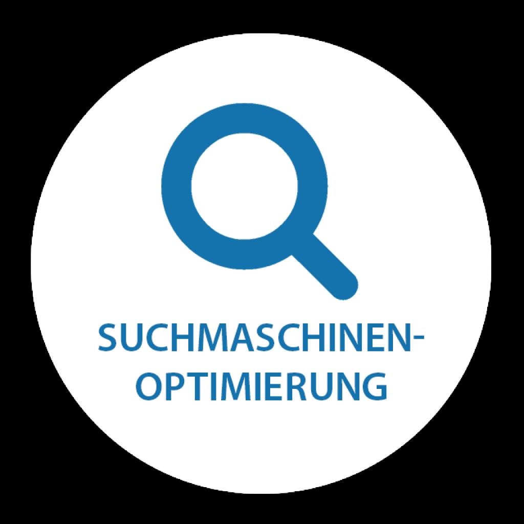 icon-suchmaschinenoptimierung