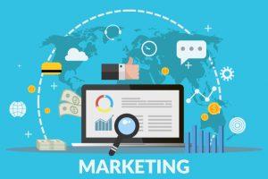 Online-Marketing mit Centraweb