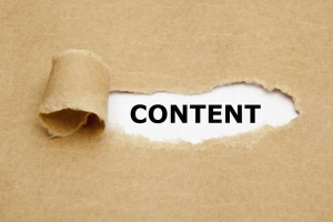 Content Marketing Paket 1
