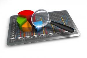Reporting und Ranking Paket